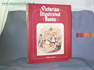 Victorian Illustrated Books (Illustrated books series)