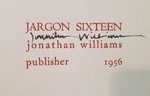 The Dutiful Son: Oppenheimer, Joel