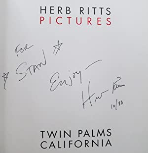 Herb Ritts: Pictures: Ritts, Herb
