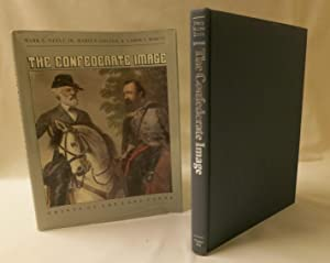 The Confederate Image Prints of the Lost Cause