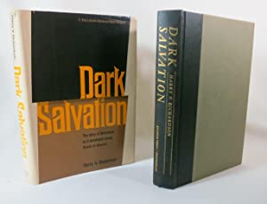 Dark Salvation The Story of Methodism as It Developed Among Blacks in America