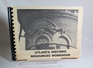 Shop Southern History Books and Collectibles   AbeBooks