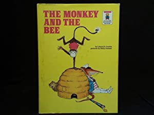 The Monkey and the Bee: Jacobs, Leland B.