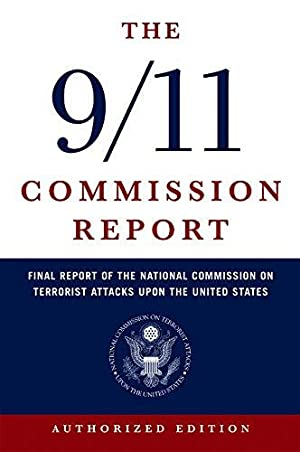 9/11 Commission Report: National Commission on