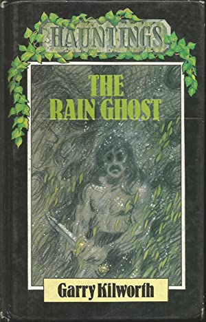 The Rain Ghost (Swift Books)
