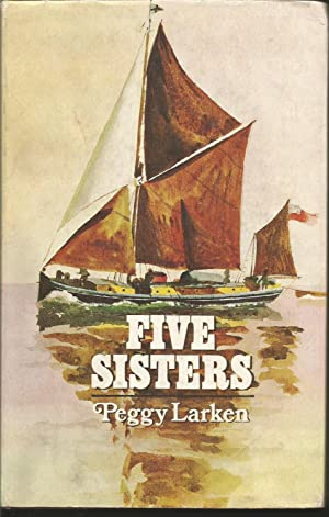 Five Sisters: Larken, Peggy