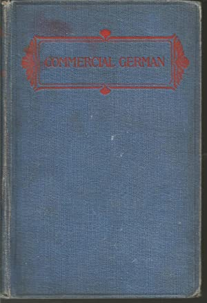 Commercial German Part 1