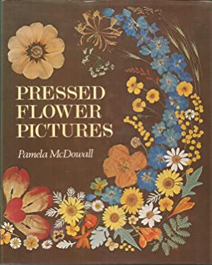 Pressed flower pictures: A Victorian art revived