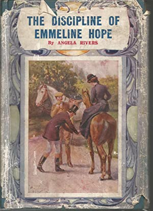 The Discipline of Emmeline Hope