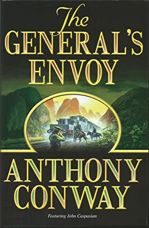 The General's Envoy