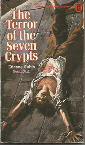 Terror of the Seven Crypts (Horror)