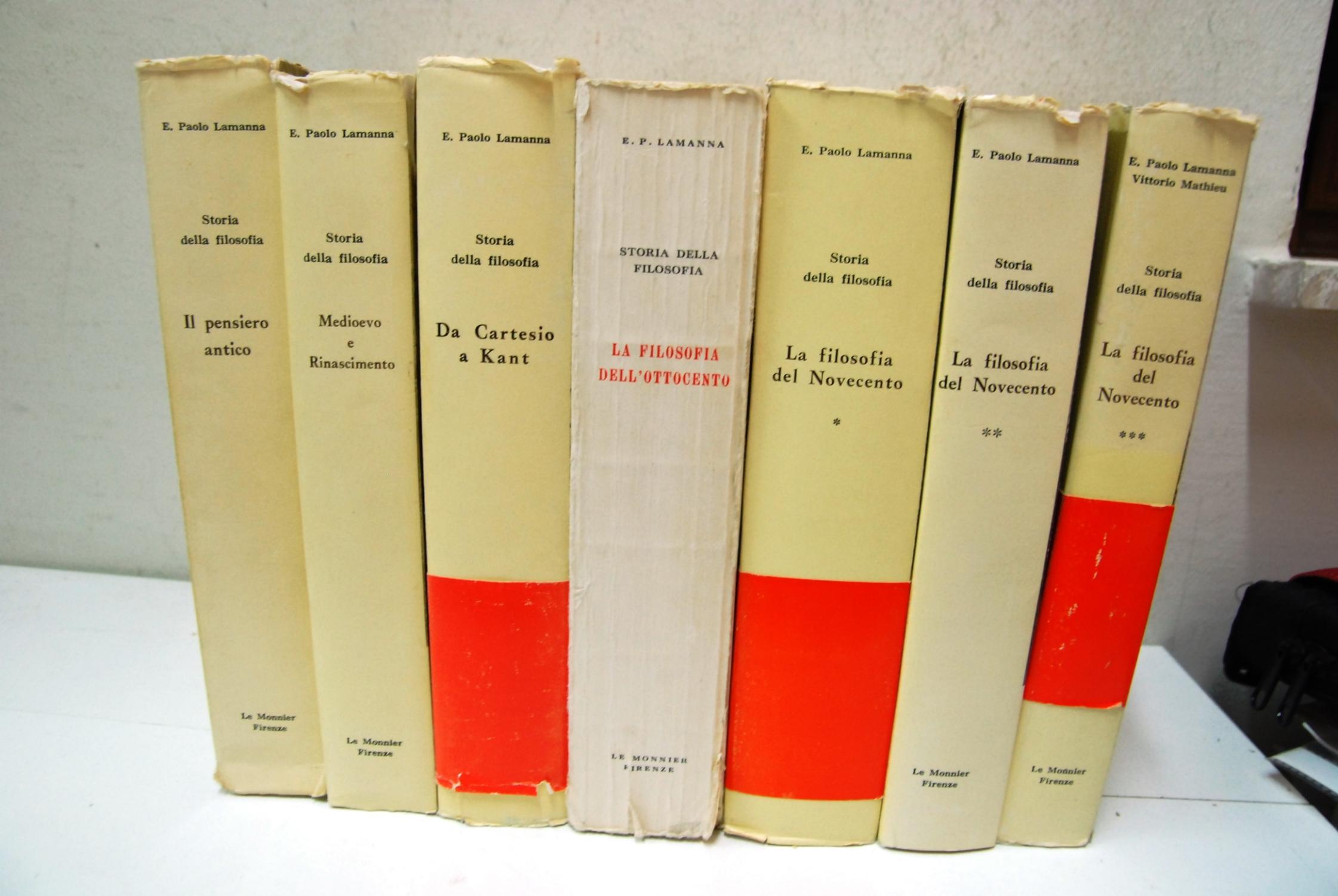 Organ Chord Dictionary 1981