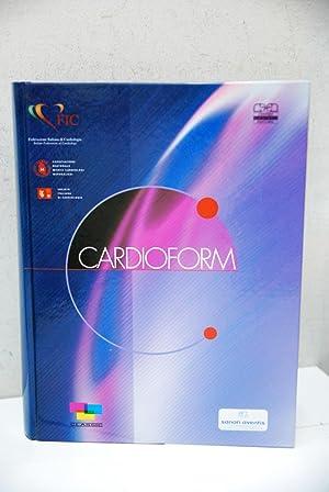 FIC federazione italiana cardiologia – società italiana