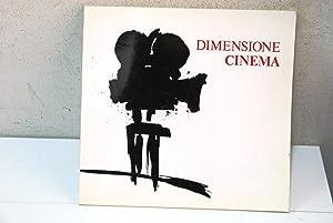 dimensione cinema ovvero la fotografia satira il