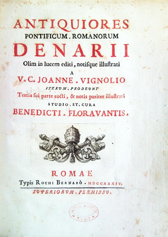 viaLibri ~ Rare Books from 1734 - Page 2
