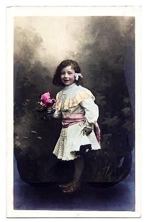 Shop Bambini Collections  Art   Collectibles  937fc8912b4e