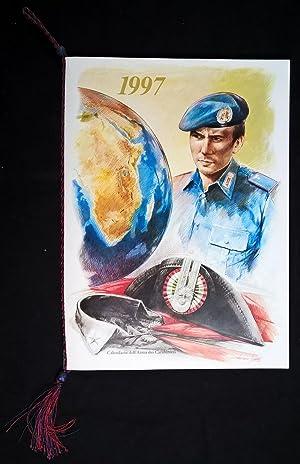 Calendario Carabinieri Prezzo.Compra Nella Collezione Calendari Arte E Articoli Da