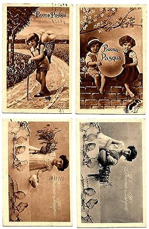 Entdecken Sie Sammlungen von Bambini  Kunst und Sammlerstücke ... 5e586e2ec816