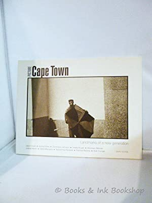 Picture Cape Town: Landmarks of a New Generation
