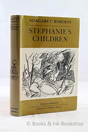 Stephanie's Children