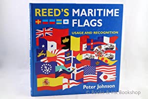 Reed's Maritime Flags: Usage and Recognition