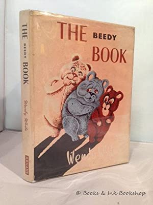 The Beedy Book
