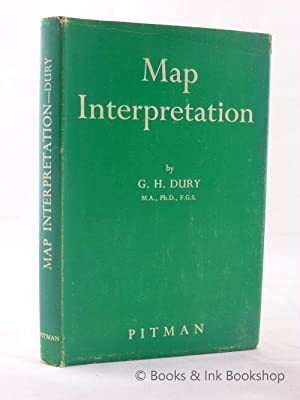 Map Interpretation