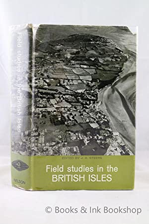 Field Studies in the British Isles