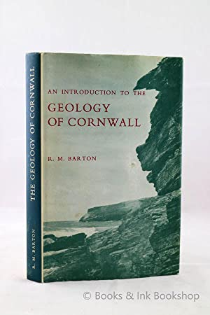 An Introduction to the Geology of Cornwall