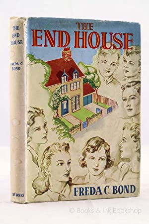 The End House