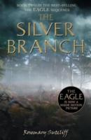The Silver Branch - Film Tie-in Edition