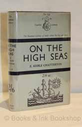 On The High Seas (Nautilus Library, No. 18)