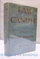 I Am Canute