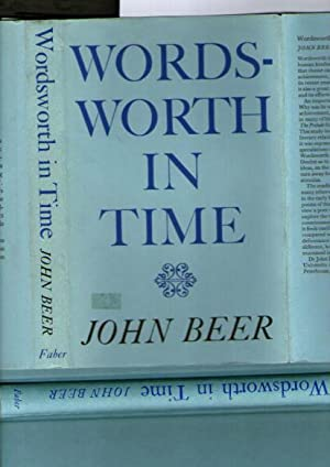 Wordsworth in Time