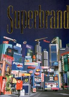 Superbrands. An Insight Into Many Of Australia's Most Trusted Brands Volume Iii: Thoeming, ...