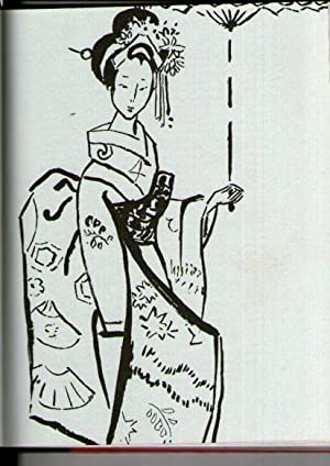 Japanese: Beaton, Cecil.