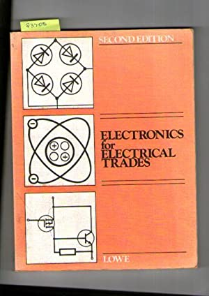 Electronics For Electrical Trades
