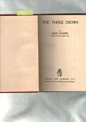 Three Crows, The