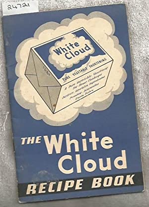White Cloud Recipe Book, The