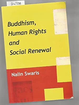 Buddhism, Human Rights And Social Renewal