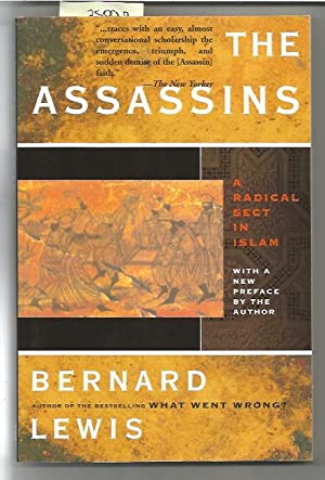 Assassins : A Radical Set in Islam