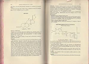 British Pharmaceutical Codex 1959 : Published By Direction Of The Council Of The Pharmaceutical S...