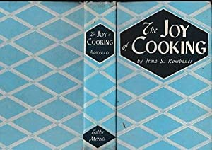 Joy Of Cooking, The