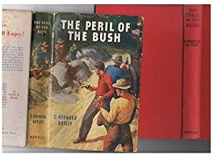 Peril Of The Bush, The
