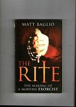 Rite, The : The Making Of A Modern Exorcist