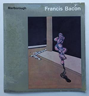 Francis Bacon Recent Work;