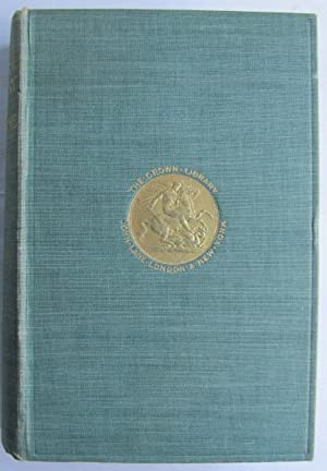 Natural History of Selborne;: WHITE, Gilbert illustrated by Edmund H. NEW: