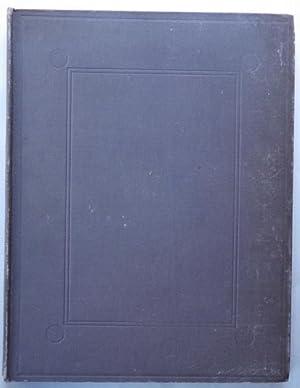Dickens Memento;: PHILLIMORE, Francis (intro)