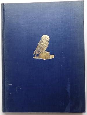 The engravings of Stephen Gooden;: DODGSON, C.: