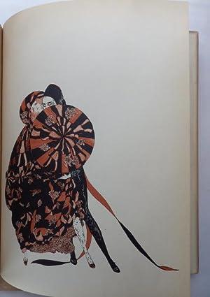 Les Liaisons Dangereuses;: LACLOS, C de illustrated by ALASTAIR: